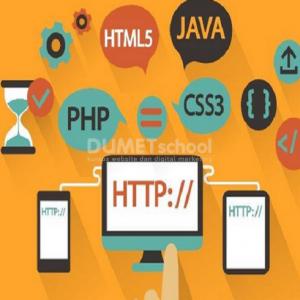 Tips Step By Step Menjadi Web Developer