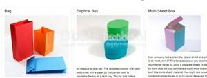 Solusi Buat Packaging Gratis Tanpa Bayar