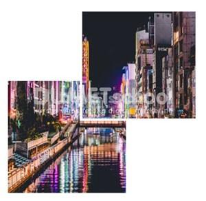Membuat Gambar Jadi Lebih Menarik di Adobe Photoshop