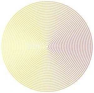 Membuat Tipograpi Geometri di Illustrator