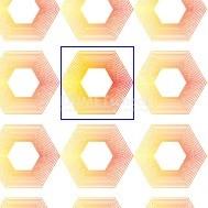 membuat-pattern-geometri-di-illustrator