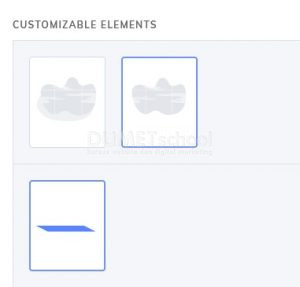 Membuat Ilustrasi Dengan Cepat dan Mudah