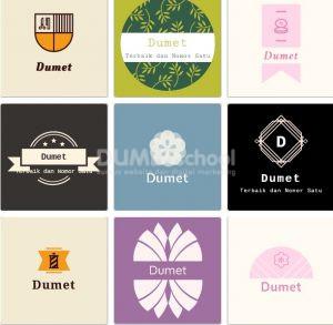 Tips Membuat Logo Secara Cepat dan Instan