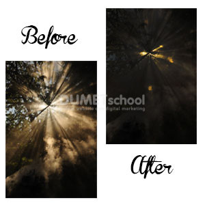 Membuat-Gambar-Bersinar-Menjadi-Gelap-indah-080421-01