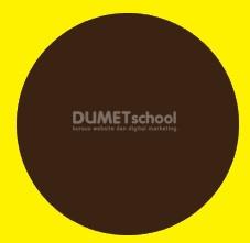 Membuat Logo Simpel di Adobe Illustrator