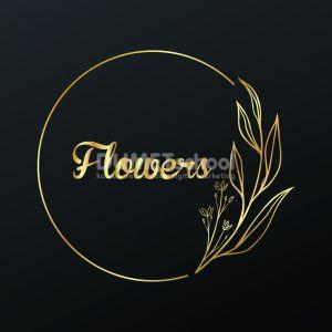 Membuat Logo Elegan di Adobe Illlustrator