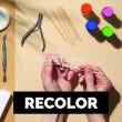 Mengubah Warna Cat Kuku di Adobe Photoshop