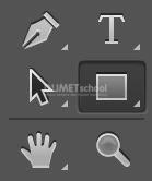 Cara Mengubah Warna Objek Dengan Mode Pixel di Photoshop