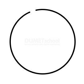 Membuat Flat Logo di Adobe Illustrator